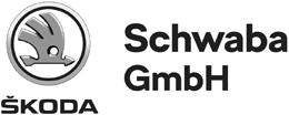 SCHWABA AUTOCENTER